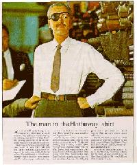 Hathaway-Shirt-1