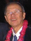 Eddie-Chan-1