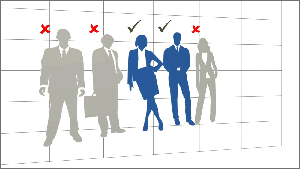 2-job-profiles-in-marketing-2b