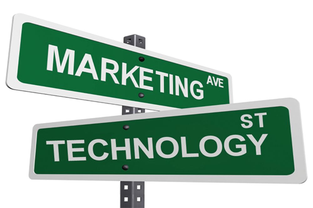 technolog-marketing
