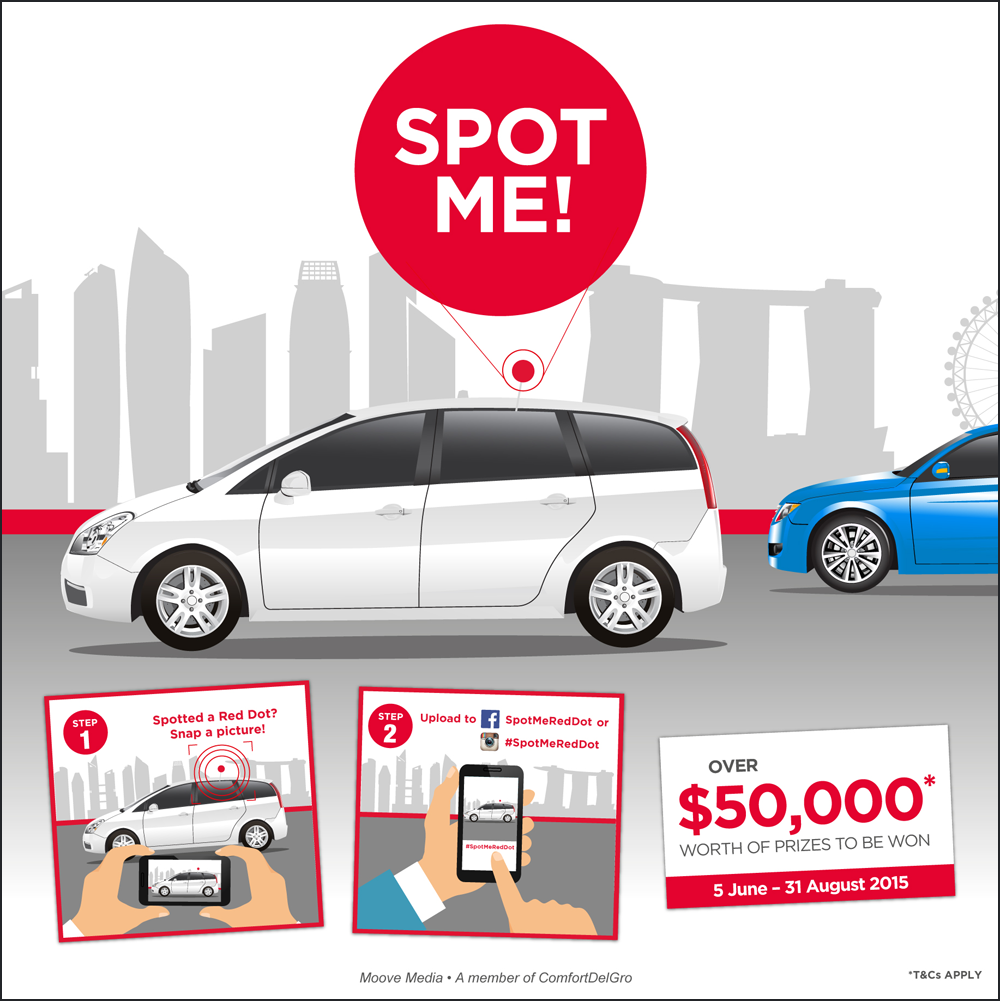 300715 - Spot-Me-Red-Dot-campaign-2
