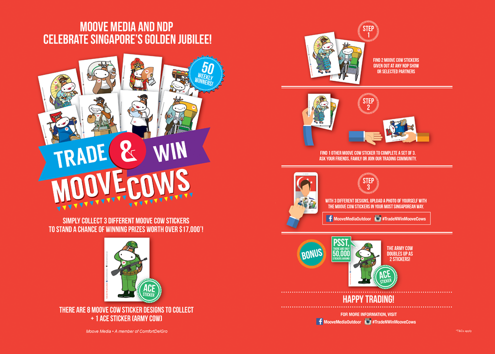 300715 - Trade-and-Win-Moove-Cows-campaign