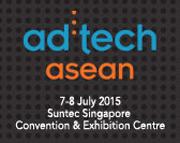 adtech-asean-2015