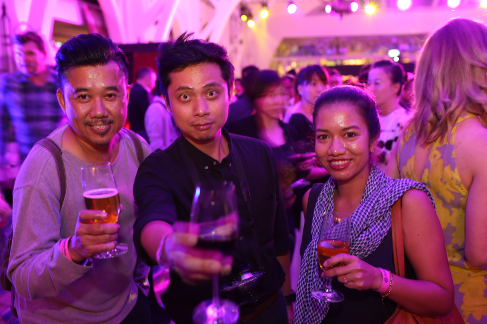 280915 - Networking-Parties-3