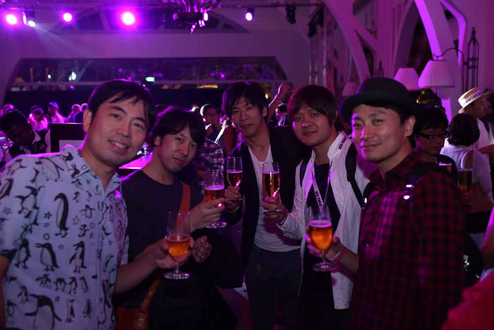 280915 - Networking-Parties-5