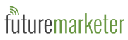 FutureMarketer logo-180w copy