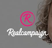 Realcampaign-1