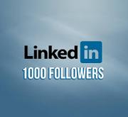 LinkedIn-180