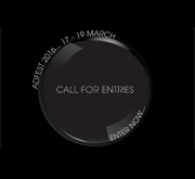 adfest-2016-Call-For-Entries-1