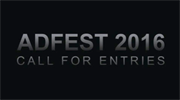 adfest-2016-call-for-entries-1b