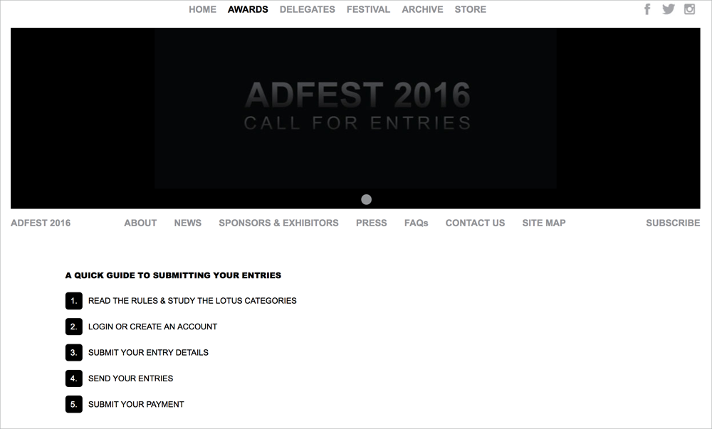 adfest-2016-call-for-entries-page