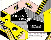 adfest 2016