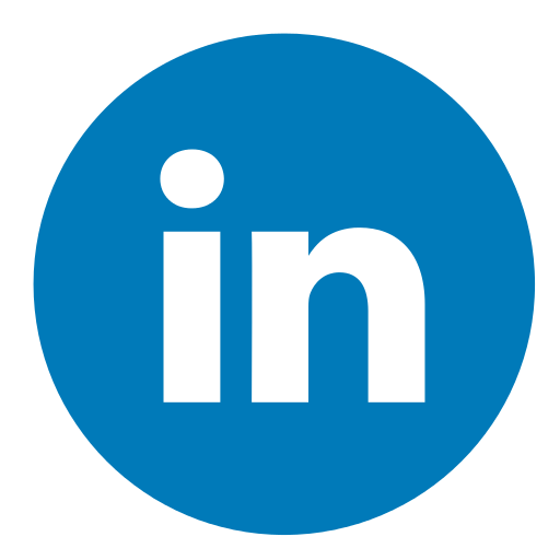 Image result for linkedin small logo