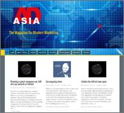 new-adasiaonline-homepage-2