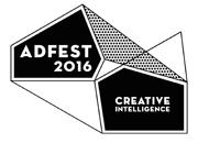 ADFEST-2016-Icon