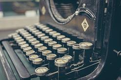 MagBe-typewriter-1 copy