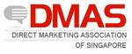NEW_Dmas-Logo-2015