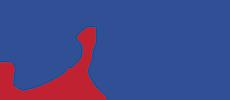 magbe-logo