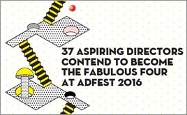 adfest-2016-fabulous-four