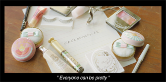 everyone-can-be-pretty