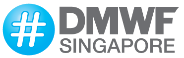 DMWF-logo