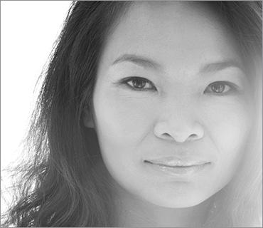 Valerie-Cheng