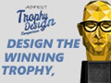 Trophy-adfest-2017