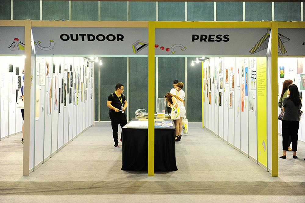 adfest-2016-exhibition-1