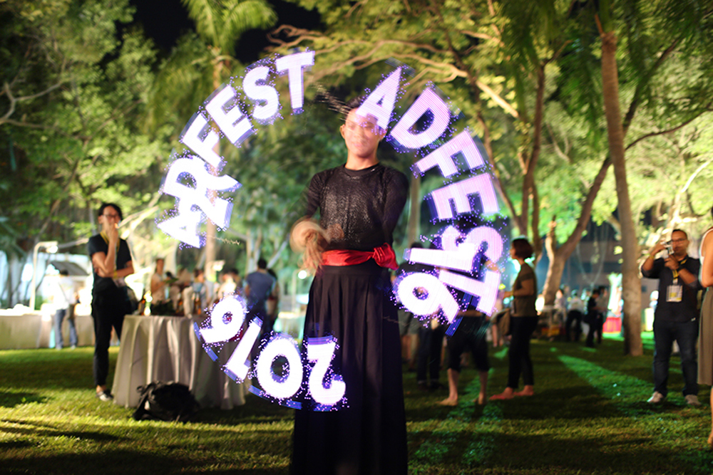 adfest-2016-party-1a