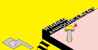 adfest-2016-winner-announcement