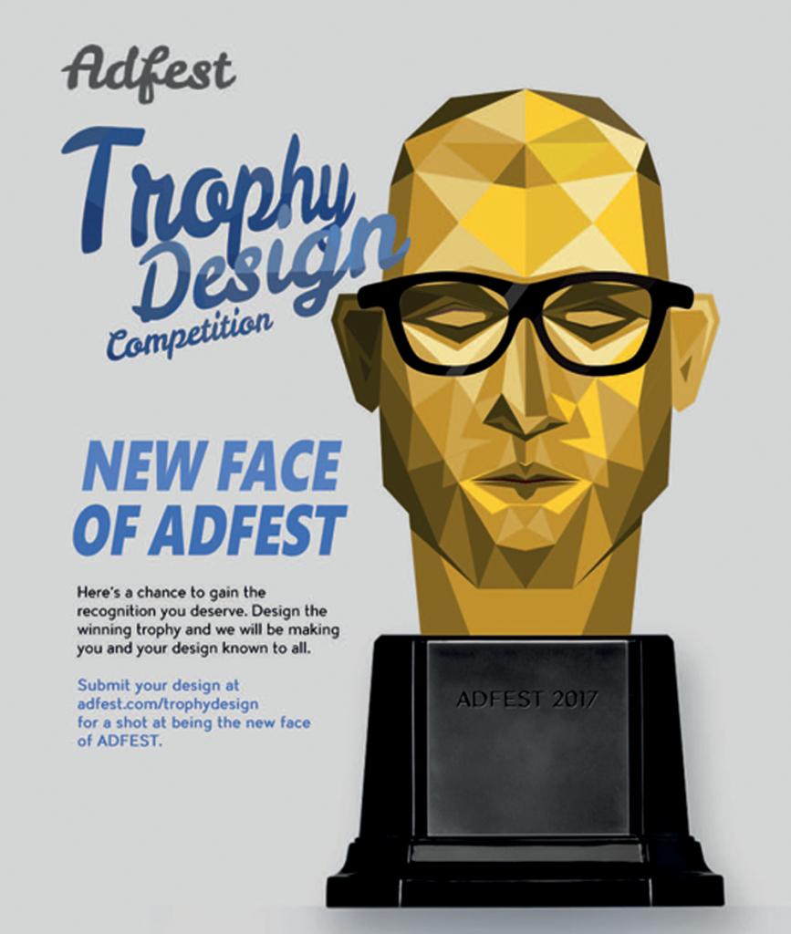 adfest-2017-trophy