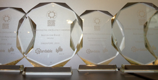 Brand-Digital-Excellence-Awards