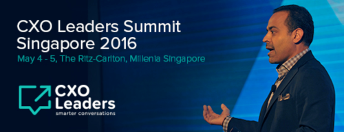 CXO-Leaders-Summit-Singapore-2016