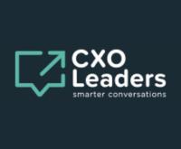 CXO-Leaders