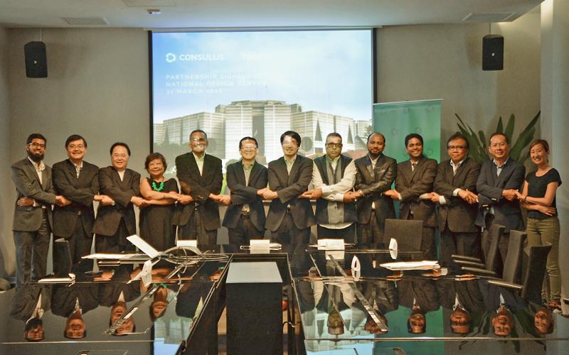 Consulus_Bangladesh_Roop_Partnership