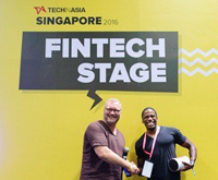 Tech-in-Asia-2016-Fintech-Stage