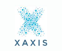 Xaxis_logo-165