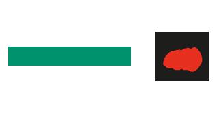 consulus-roop-logos
