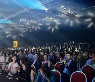 tech-in-asia-delegates