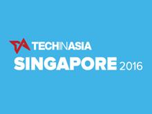 techinasia-singapore-2016-1