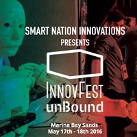 InnovFest-unBound-200