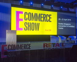 ecommerce-show-asia-2016-1