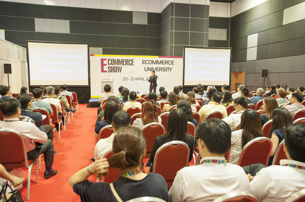 ecommerce-show-asia-2016-university-1