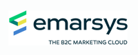 emarsys-logo