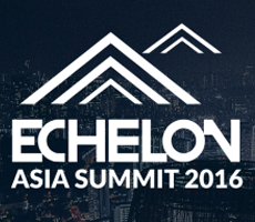 echelon-asia-summit-2016-logo