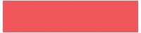 spikesasia_logo