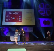 spikes-asia-2016-award-presentation