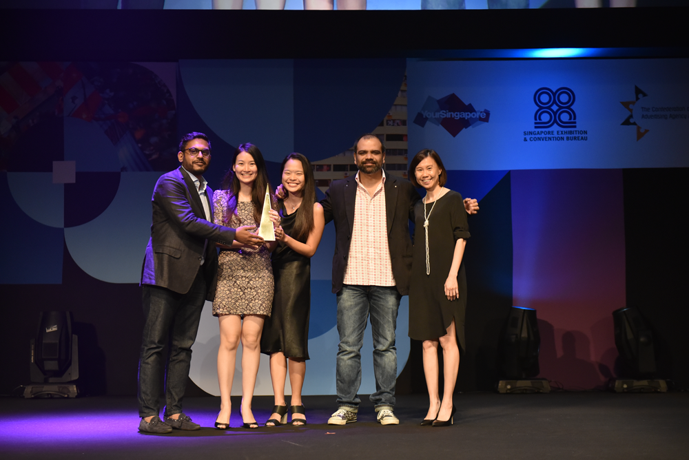 spikes-asia-pr-grand-prix-2016