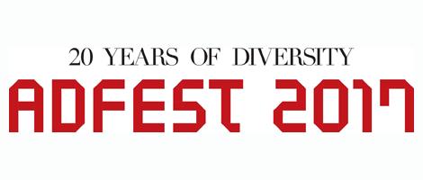 adfest-2017-470