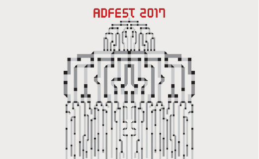 adfest-2017-theme